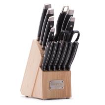 Tomodachi Knife Block